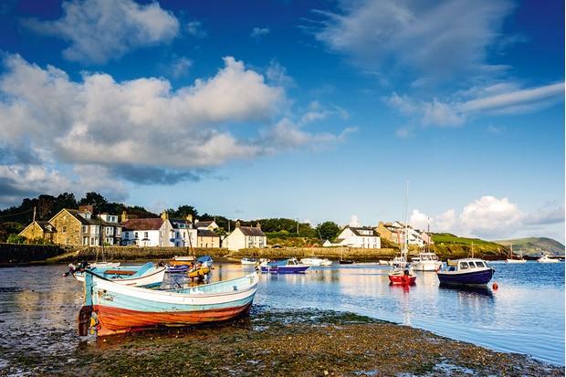 Newport-Pembrokeshire-0b51a5a