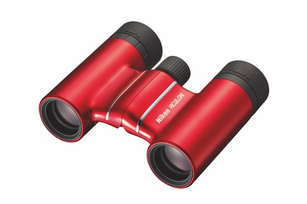 Nikon20Aculon20T0120Binoculars2C201020x20212C20C2A359.99-518558e