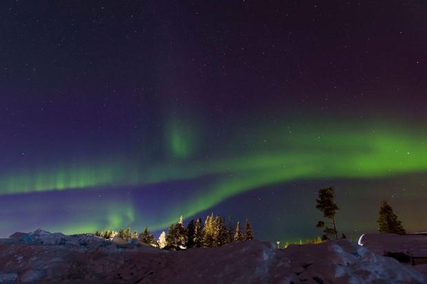 Northern-Lights-6c0b292