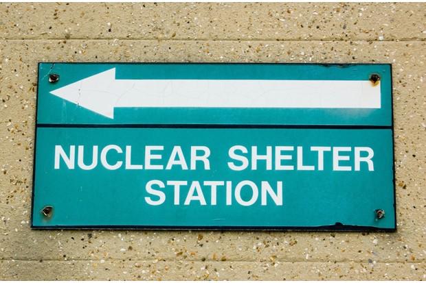 Nuclear20Shelter-074e369