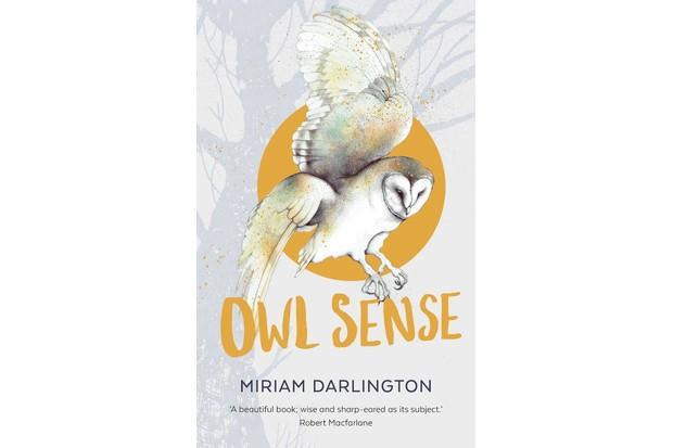 Owl20Sense-db6b131