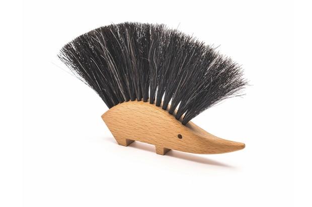Oxford_Brush_co_Hedgehog_brush-db3384a