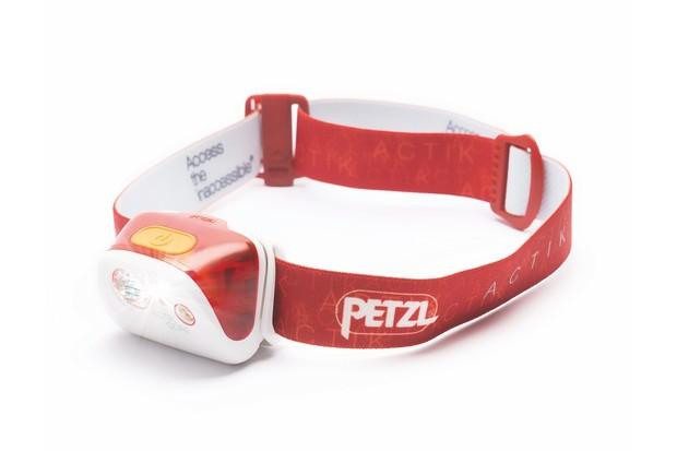 Petzl20Actik20Core-0c43d3b