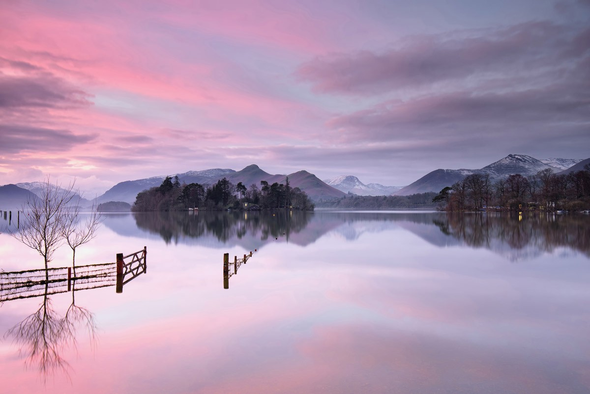 Phil-Buckle-Gateway-To-The-Lakes-Crow-Park-Derwentwater-Cumbria-England-Landscape-Photographer-of-the-Year-2016-852ef66