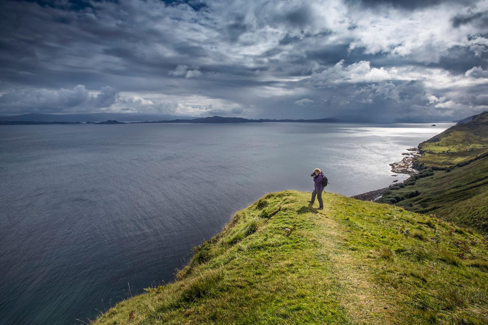 Photographer-Isle-of-Skye-ef0c4c7