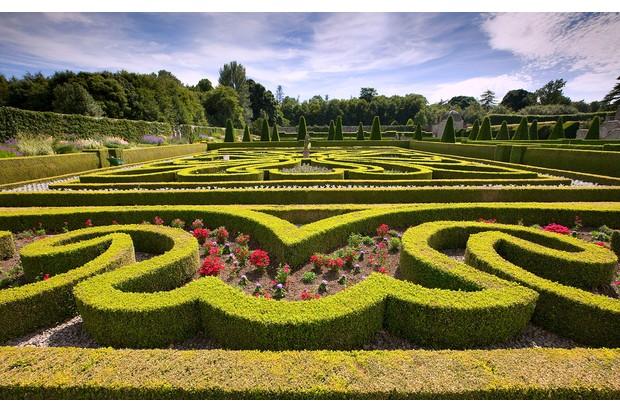 Pitmedden-Garden-0feb3e6