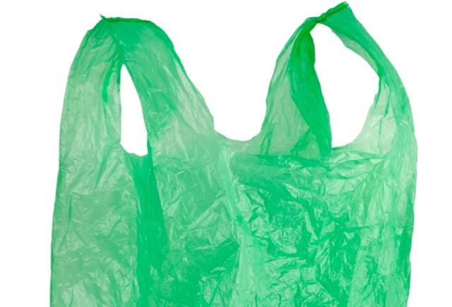 Plasticbag-e5f91b5
