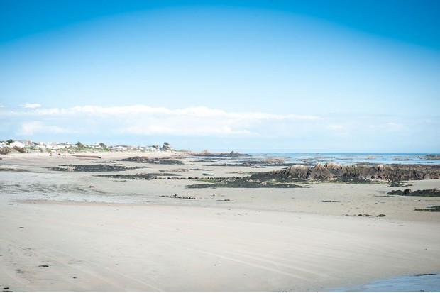 Pontac-Beach-View-5-ffcc01f