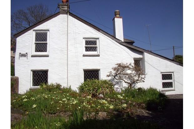 Porth-Cottage-d0a8531