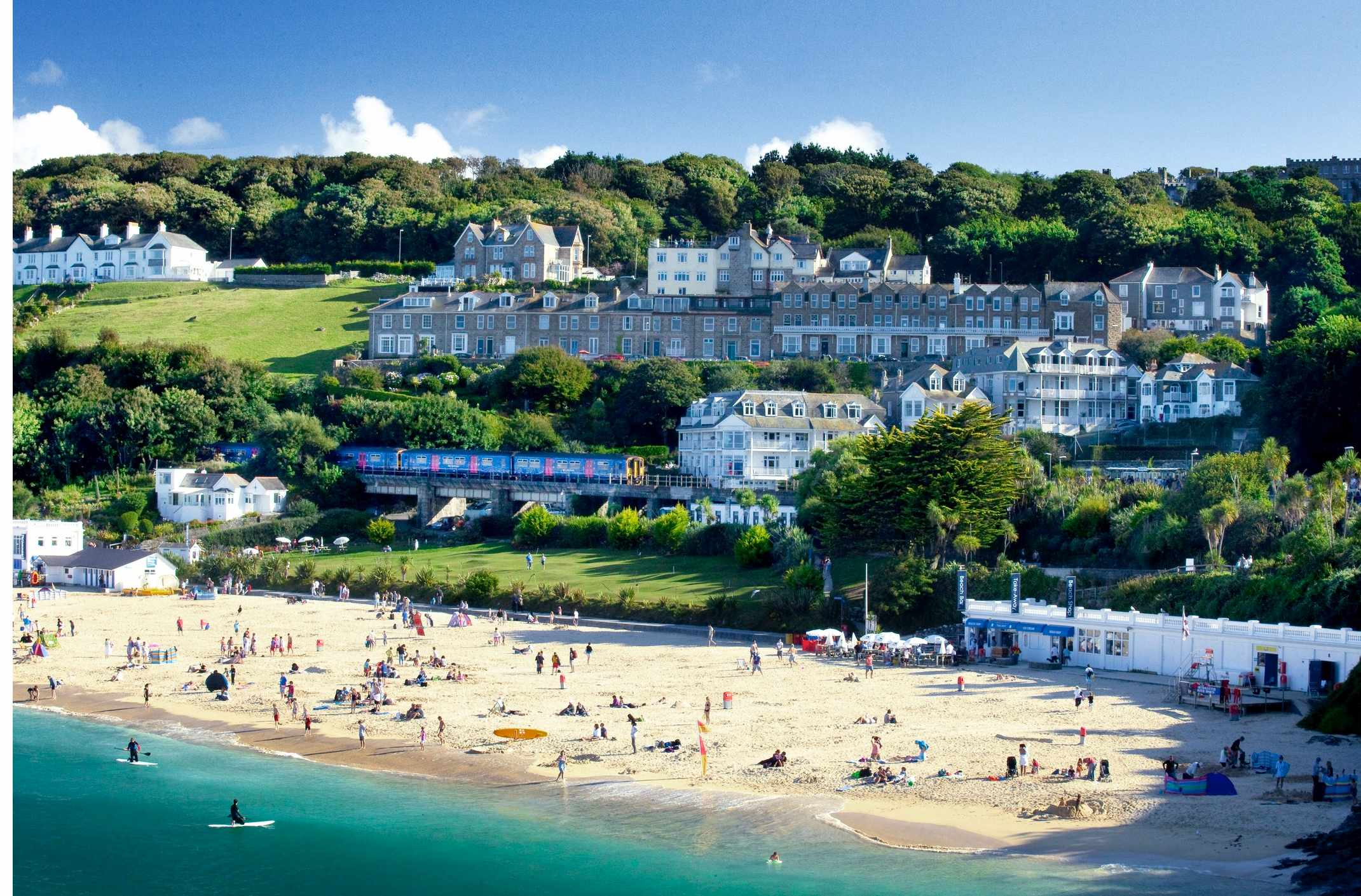 Porthminster-beach-90fcab9