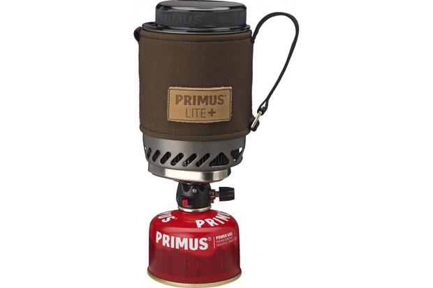 Primus_Eta_Lite_Plus_stove_0-3eaccbb