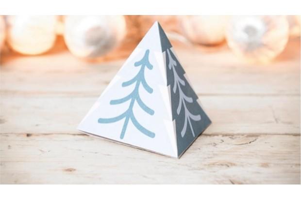 Pyramid20cards-8f7295e