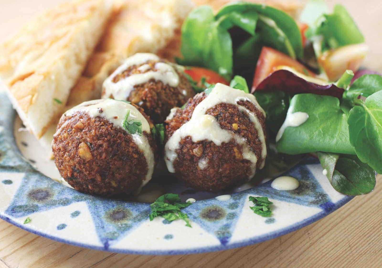 Recipe-Fava-falafels-or-Taamia-2a707b5