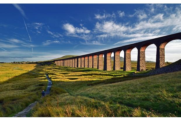 Ribblehead-viaduct-web-44db6be