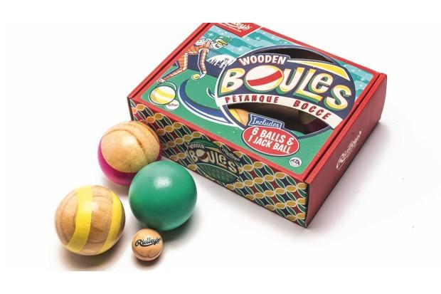 Ridleys_wooden_boules_0-d24e9ad