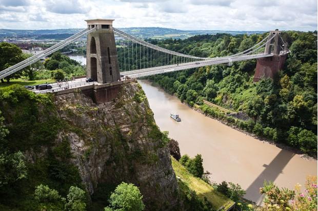 River-Avon-Bristol-6ef8392