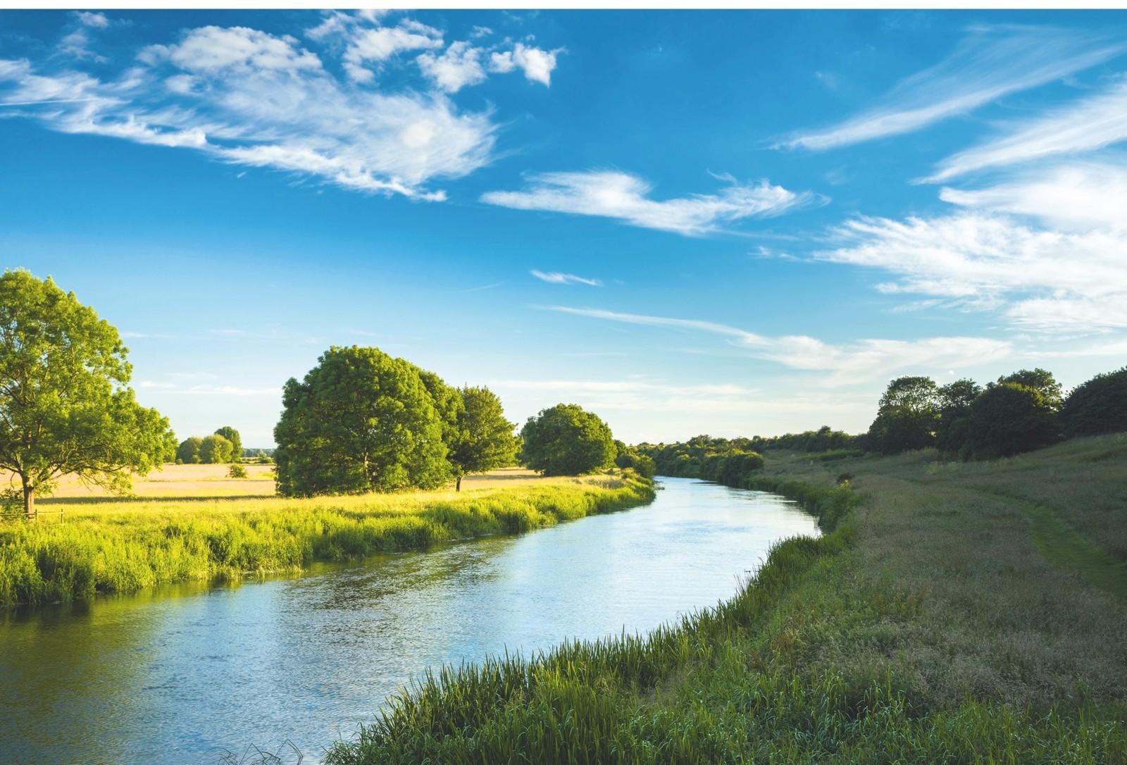 River-Nene-f24f5f7