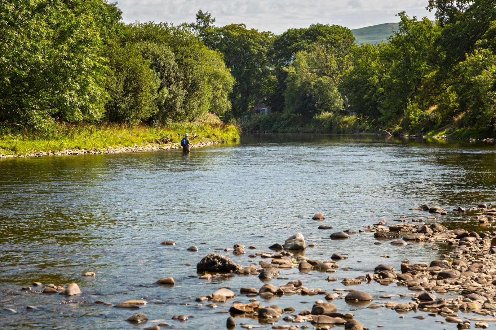 River-Wye-9-©-Crown-copyright-2018-Visit-Wales-8afba65