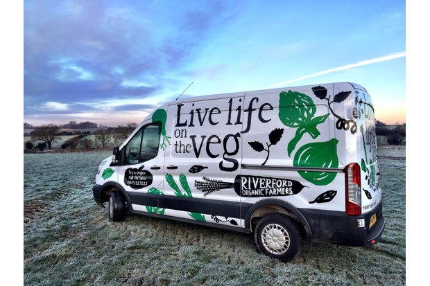 Riverford-delivery-van-45b7f68