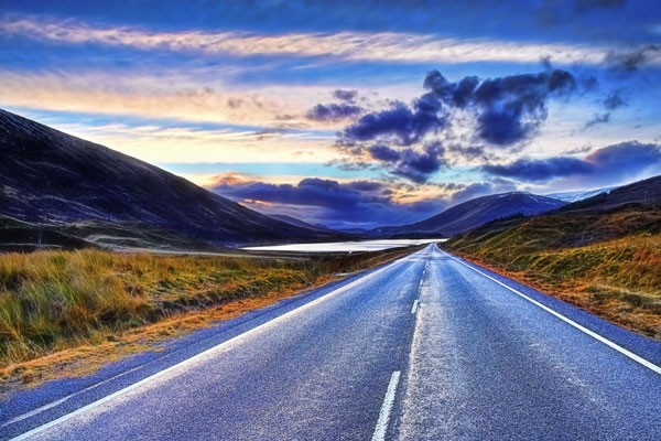 Road-to-Glencarron-GMG-Galleries-ba7e630