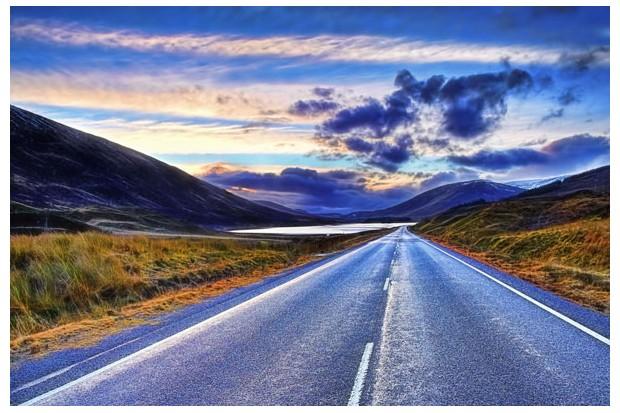 Road-to-Glencarron-GMG-Galleries-ba7e630