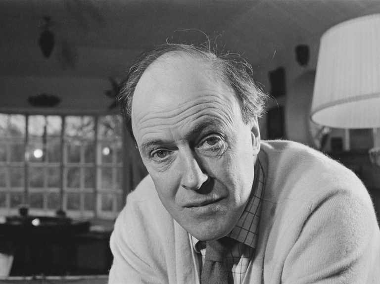 Roald Dahl Day: celebrating the great British novelist and his love of the countryside