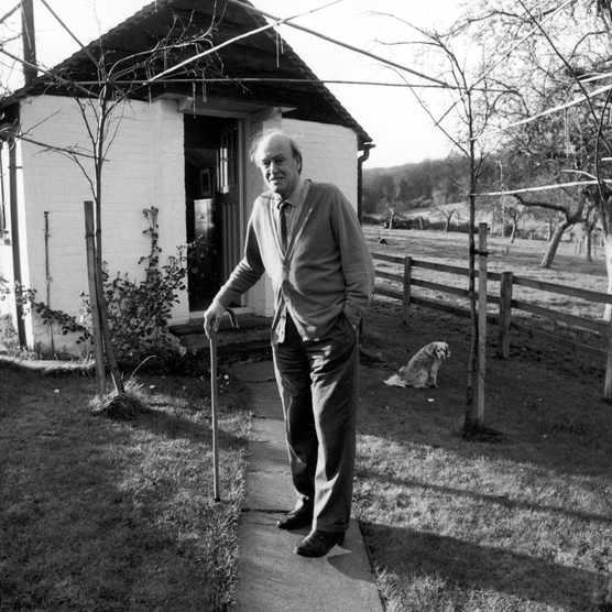 Roald-Dahl-writing-shed-a80b0c4
