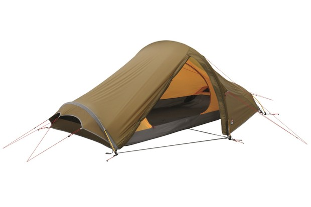 Robens_Kite_tent_0-6d65d6b