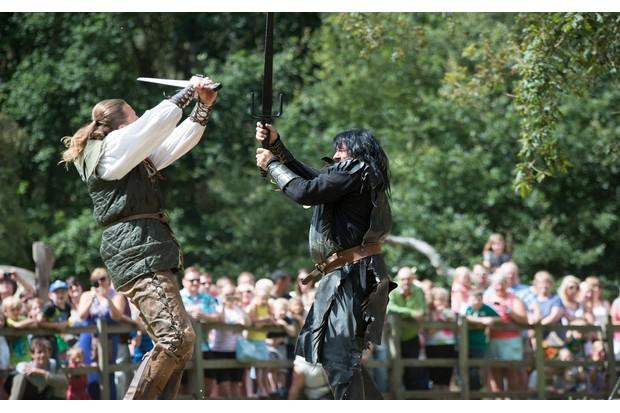 Robin-Hood-Fest-a7fa718