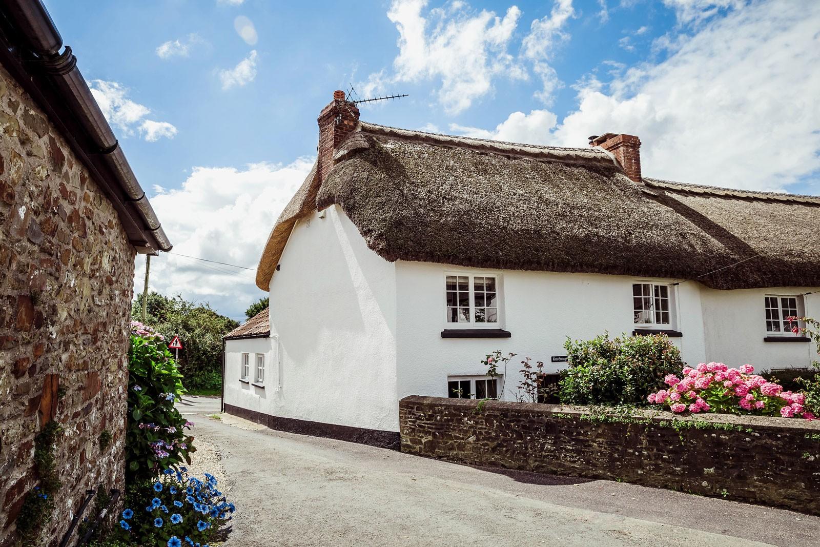 Rose-Cottage-Devon-e216b88