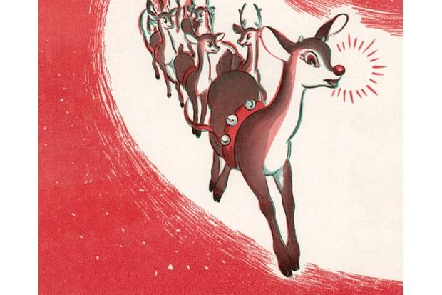 Rudolf_Reindeer_GettyImages-3683371