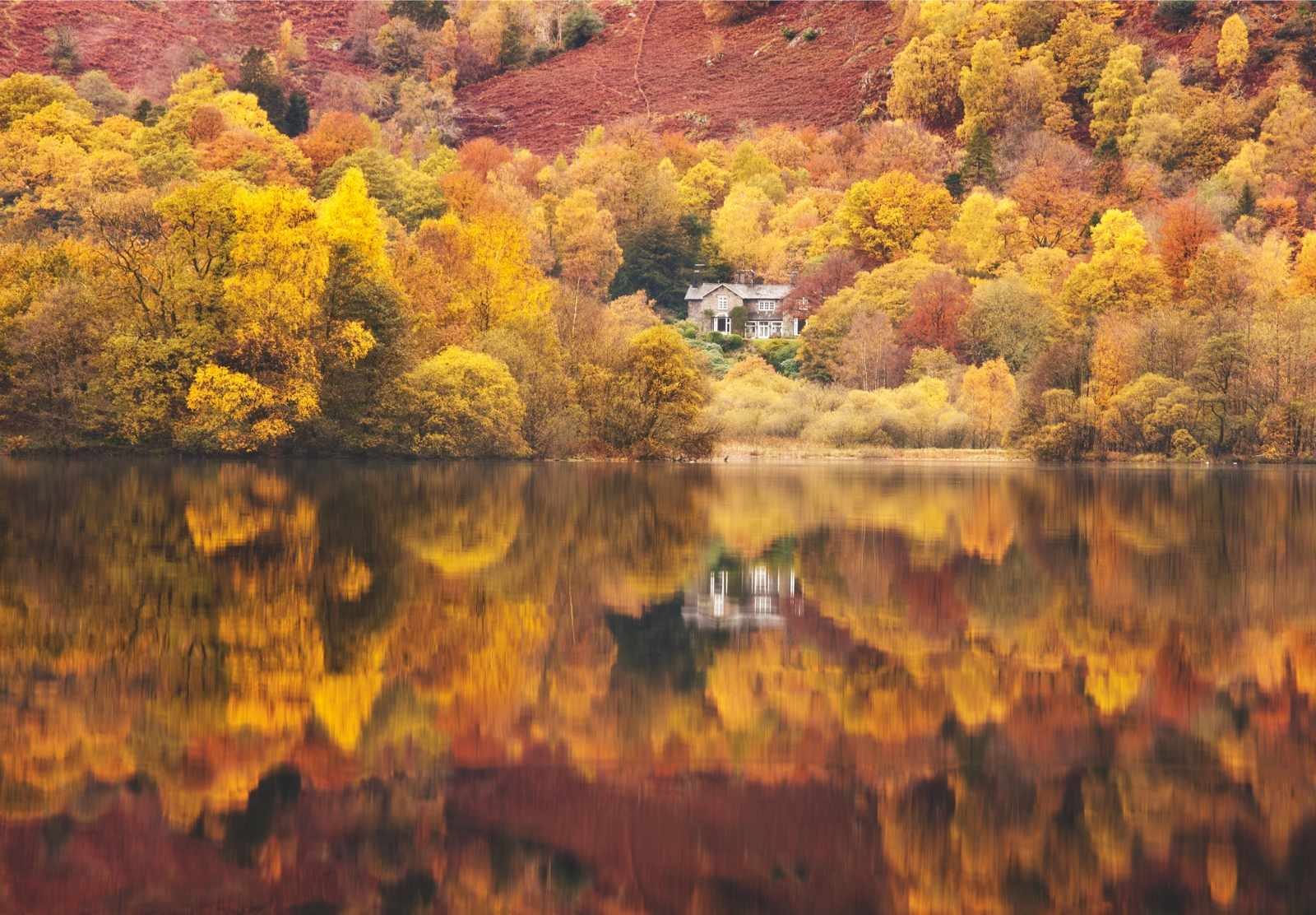 Rydal-Water-a8be18e