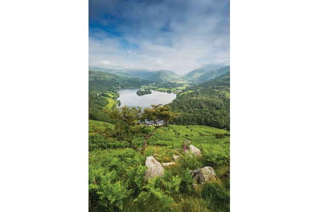 Rydal-water-d2fdcad