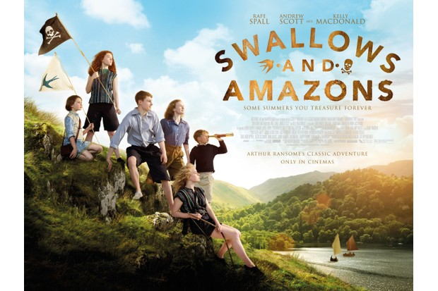 SWALLOWS_QUAD-MAIN_Digital_lowres-2650684