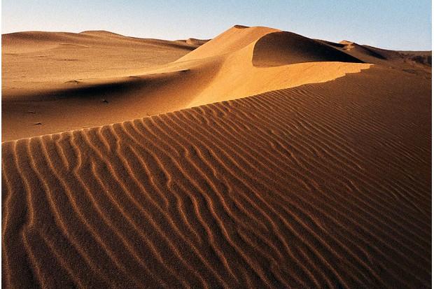 Sand-Dunes-0103201
