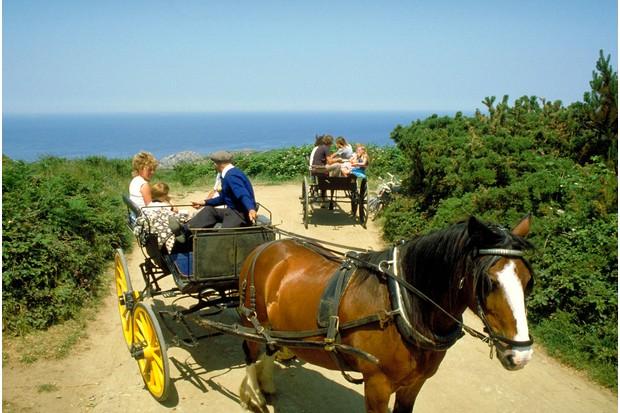 Sark-horse-and-cart-933440f