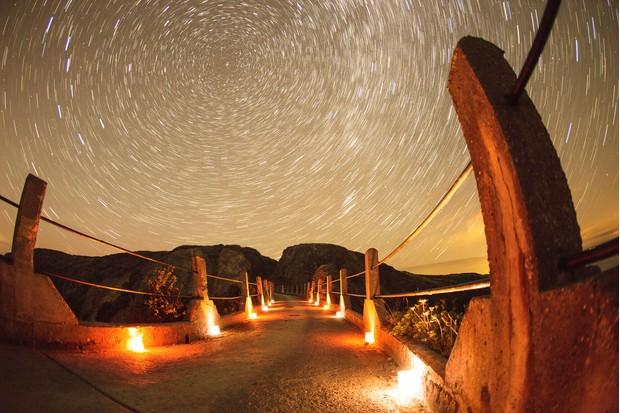 Sark-starry-skies-9db02a2