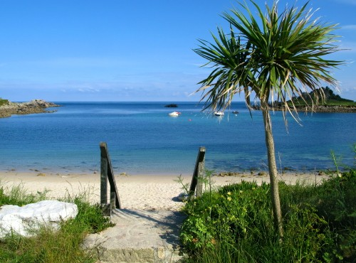 Discover the Isles of Scilly - Countryfile.com
