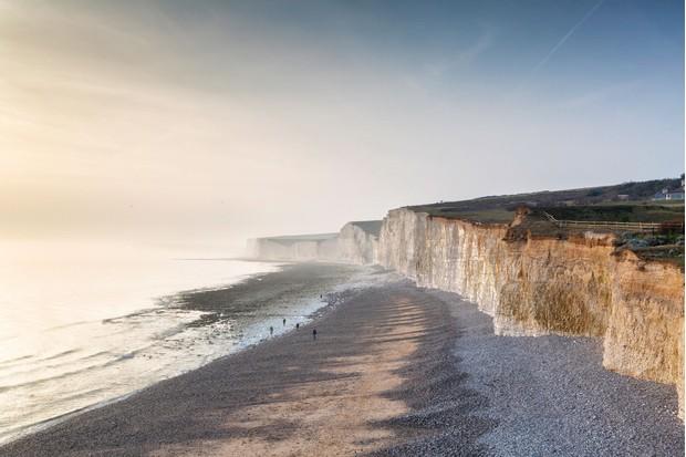 Seven-Sisters-cliffs-49099c0