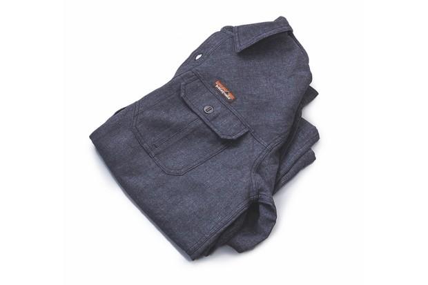 Shirt_1-3b9dfa6