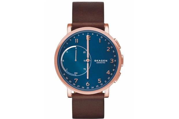 Skagen_Connected_Hagen_Watch-ee30610