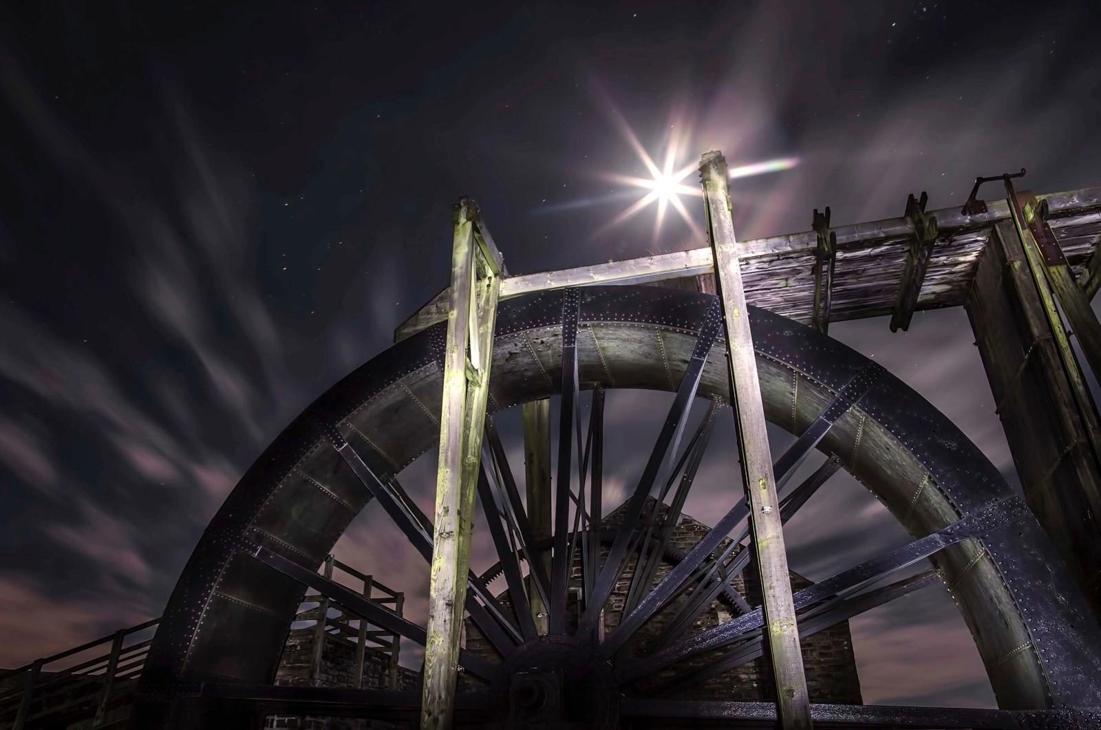 Skywatch-@-Killhope-Museum-Image-by-Gary-Lintern-456ed3a
