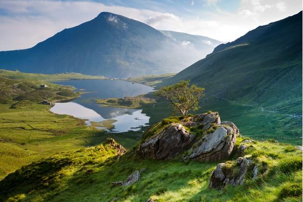 Snowdonia-National-Park-dd41020