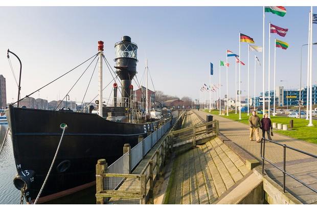 Spurn-Hull-Marina-f0ad606