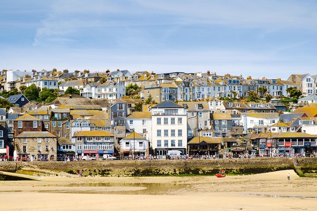 St-Ives-Cornwall-4c73d6a