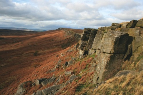 StanageEdge2MAIN-2e12507