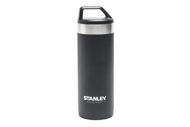 Stanley_0-17a1930