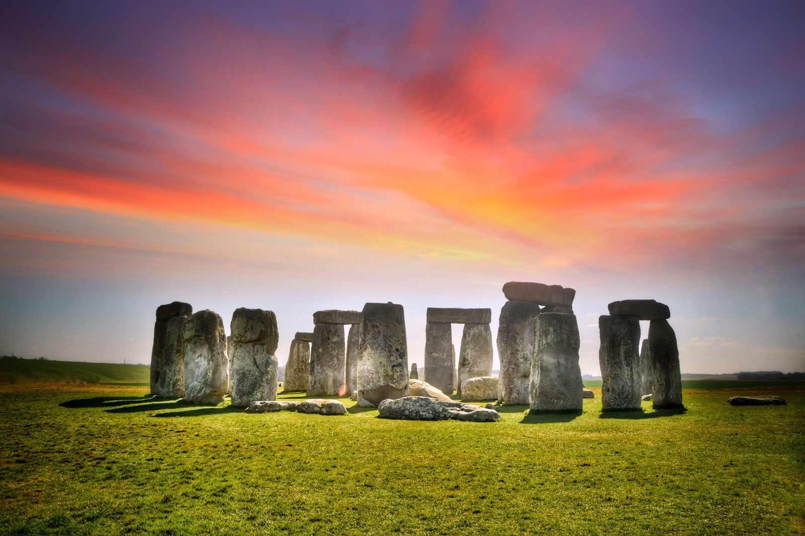 Stonehenge_0-dc84b52