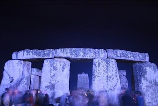 Stonehengemain-63b01fd