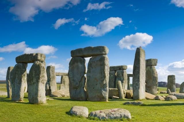 Stonehengemain-cf413d6